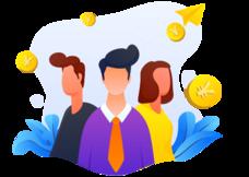 金融行业企业微信办公方案