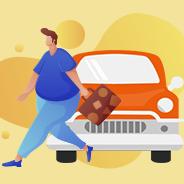 汽车行业企业微信解决方案