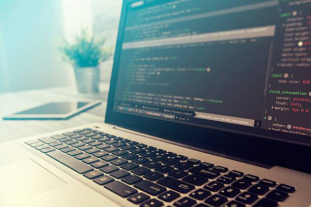 HR招聘软件