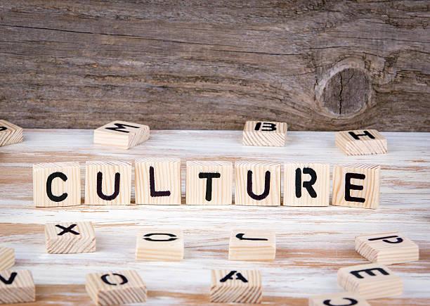 建设企业文化