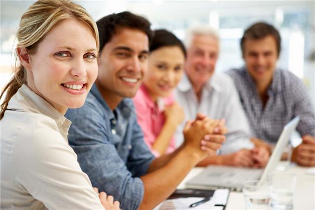 人力资源管理与人事管理