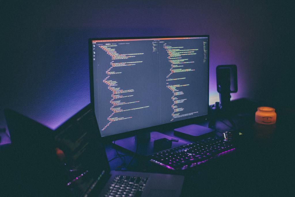 低代码开发工具